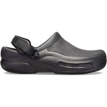 Boty Muži Pantofle Crocs™ Crocs™ Bistro Pro LiteRide Clog 38