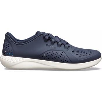 Boty Muži Nízké tenisky Crocs™ Crocs™ LiteRide Pacer 1