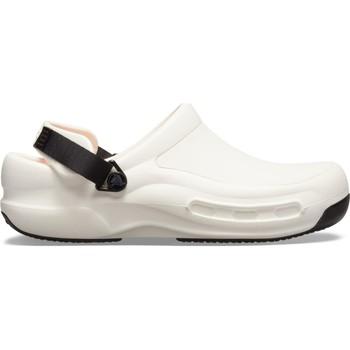 Boty Muži Pantofle Crocs™ Crocs™ Bistro Pro LiteRide Clog 1