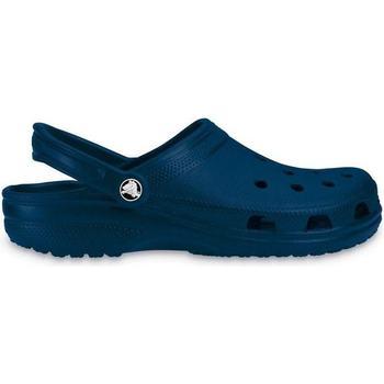 Boty Muži Pantofle Crocs™ Crocs™ Classic Navy