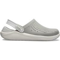 Boty Muži Pantofle Crocs™ Crocs™ LiteRide Clog 1