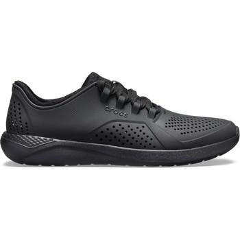 Boty Muži Nízké tenisky Crocs Crocs™ LiteRide Pacer 38