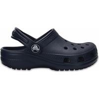 Boty Děti Pantofle Crocs™ Crocs™ Kids' Classic Clog Navy