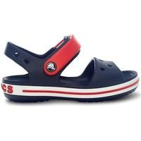 Boty Děti Sandály Crocs Crocs™ Kids' Crocband Sandal 8
