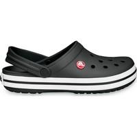 Boty Muži Pantofle Crocs Crocs™ Crocband™ 38