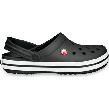 Boty Muži Pantofle Crocs™ Crocs™ Crocband™ 38