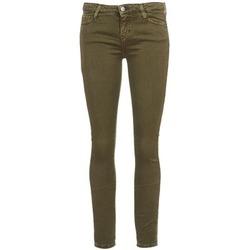 Tříčtvrteční kalhoty Acquaverde SCARLETT