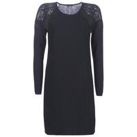 Textil Ženy Krátké šaty One Step RANNI Tmavě modrá