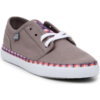 Boty Ženy Nízké tenisky DC Shoes DC Studio LTZ 320239-GRY grey