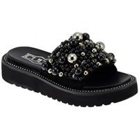 Boty Ženy pantofle Cult
