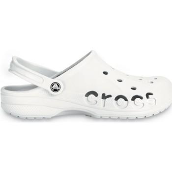 Boty Muži Dřeváky Crocs™ Crocs™ Baya 1