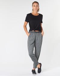 Textil Ženy Teplákové kalhoty Under Armour PLAY UP PANT TWIST Šedá