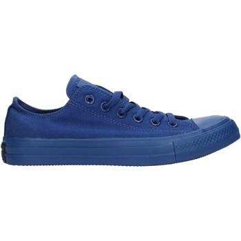 Converse Tenisky 15270 - Modrá