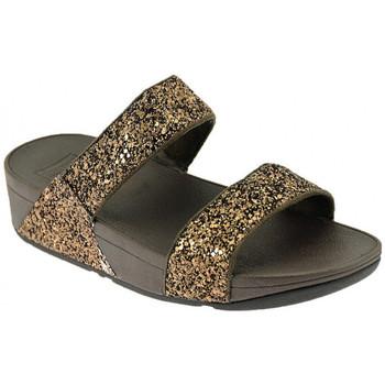 Boty Ženy Sandály FitFlop