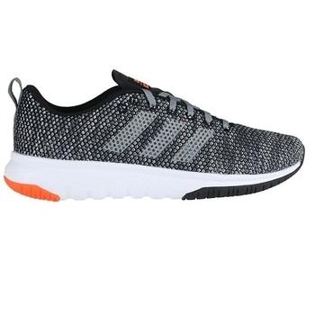Boty Muži Nízké tenisky adidas Originals CF Superflex Šedé