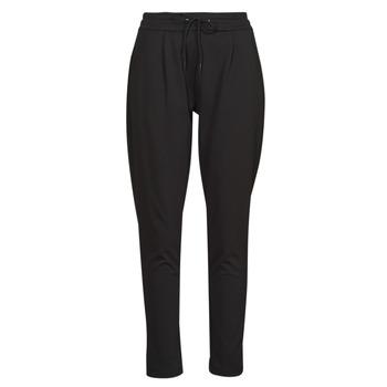 Textil Ženy Turecké kalhoty / Harémky Les Petites Bombes W19V1103 Černá