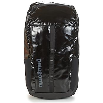 Taška Batohy Patagonia BLACK HOLE PACK 25L Černá