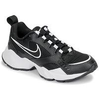 Boty Ženy Nízké tenisky Nike AIR HEIGHTS W Černá