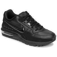 Boty Muži Nízké tenisky Nike AIR MAX LTD 3 Černá