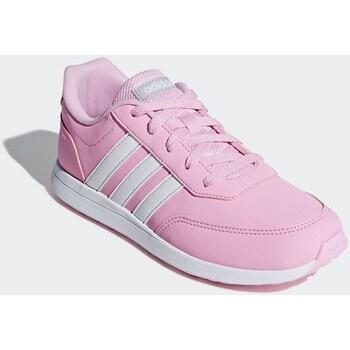 adidas Tenisky Dětské VS Switch 2 K - Růžová