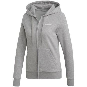 Textil Ženy Mikiny adidas Originals Essentials Šedá