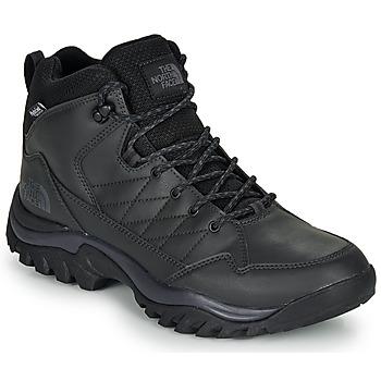 Boty Muži Zimní boty The North Face STORM STRIKE II WP Černá