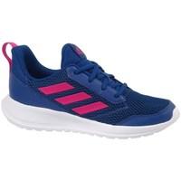 Boty Děti Nízké tenisky adidas Originals Altarun K