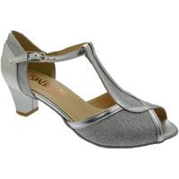 Boty Ženy Lodičky Angela Calzature SOSO252ar grigio