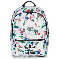 Taška Batohy adidas Originals BP CLASSIC Vícebarevná