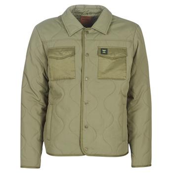 Textil Muži Bundy Only & Sons  ONSRAIN Khaki