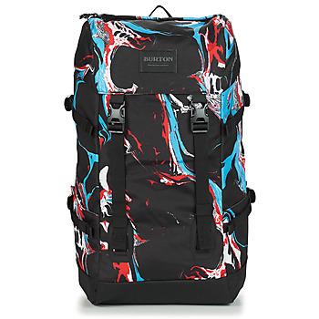 Taška Batohy Burton Tinder 2.0 Backpack Vícebarevná