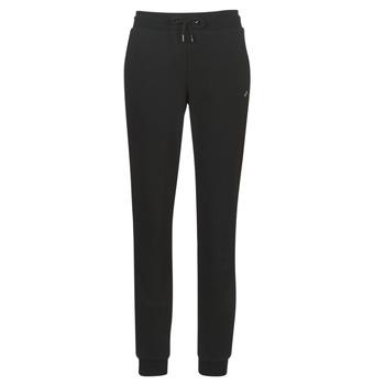 Textil Ženy Teplákové kalhoty Only Play ONPELINA Černá