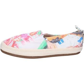Boty Ženy Street boty O-joo BR154 Vícebarevný