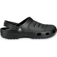 Boty Muži Pantofle Crocs Crocs™ Bogota Men 38