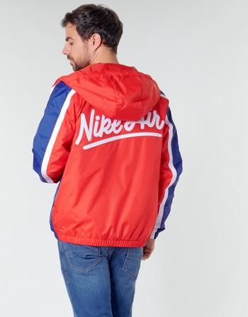 Nike M NSW NIKE AIR JKT SSNL WVN