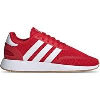 Boty Muži Nízké tenisky adidas Originals N5923 Červené