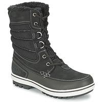Zimní boty Helly Hansen GARIBALDI 2