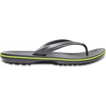 Boty Muži Žabky Crocs Crocs™ Crocband™ Flip 25