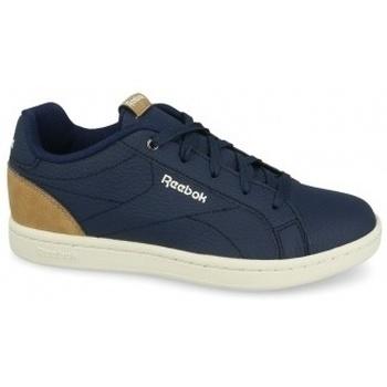 Boty Ženy Multifunkční sportovní obuv Reebok Sport Royal Complete modrá