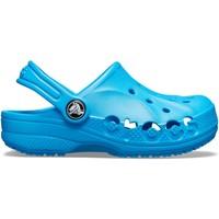 Boty Chlapecké Pantofle Crocs™ Crocs™ Baya Clog Kid's Ocean
