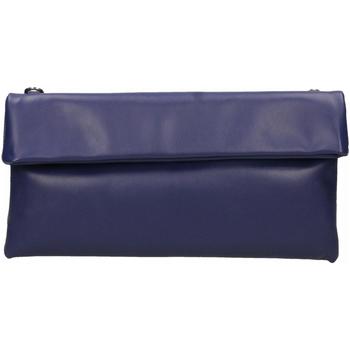 Taška Ženy Malé kabelky Gianni Chiarini CHERRY 10147-klein-blue