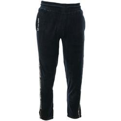 Textil Muži Teplákové kalhoty Sergio Tacchini Original Pants Modrá