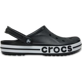 Boty Muži Pantofle Crocs™ Crocs™ Bayaband Clog 38