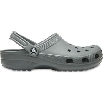 Boty Muži Pantofle Crocs Crocs™ Classic 35