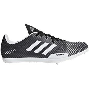 Boty Muži Fotbal adidas Originals Adizero