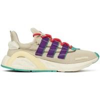 Boty Muži Nízké tenisky adidas Originals Lxcon