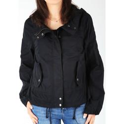 Textil Ženy Saka / Blejzry Lee L531VZ black