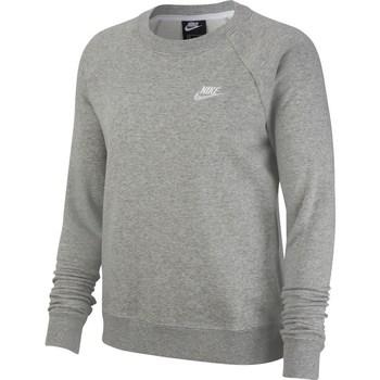 Nike Mikiny Essential -