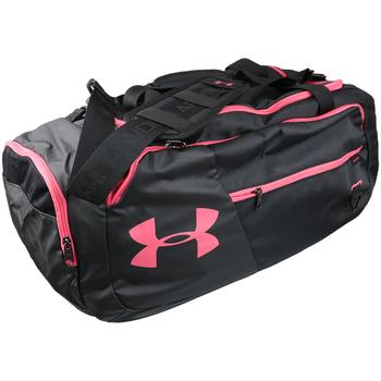 Taška Cestovní tašky Under Armour Undeniable Duffel 4.0 MD 1342657-004