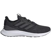 Boty Muži Nízké tenisky adidas Originals Energyfalcon